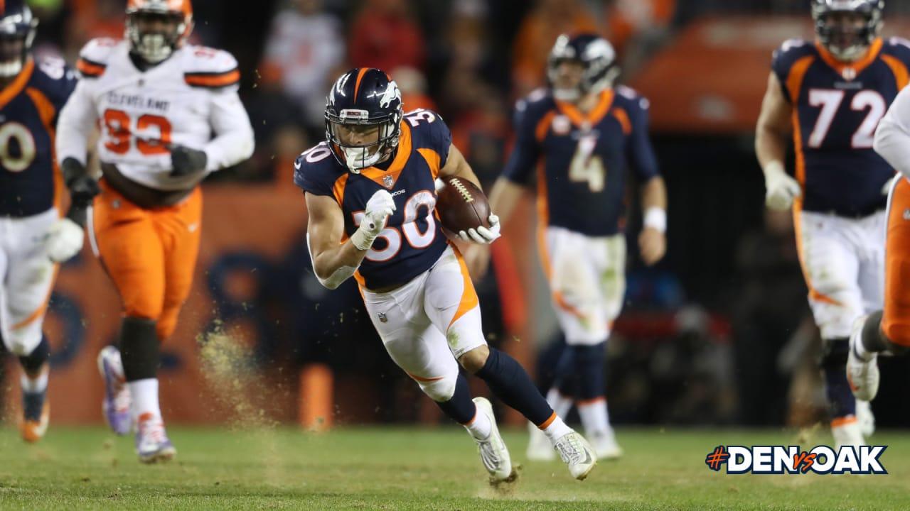 48a1f764f Broncos