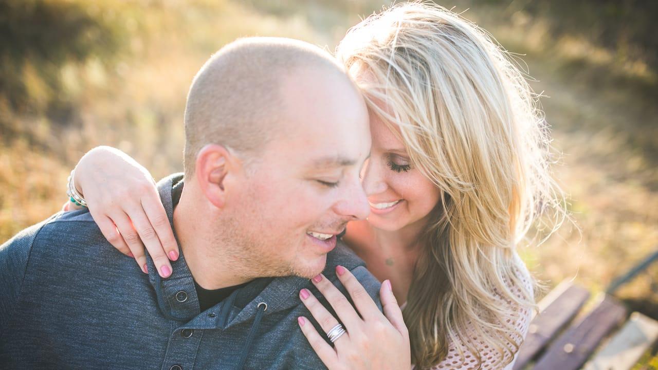 Dating websites for people with cancer denver