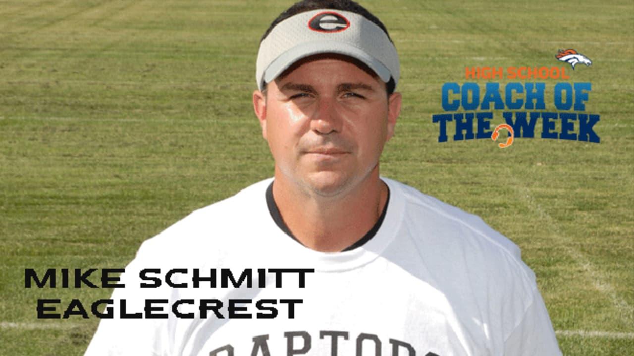 Schmitts gay beer credits