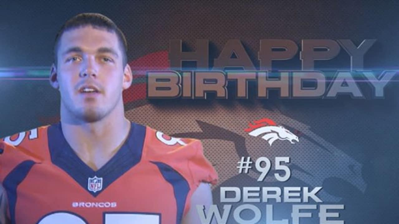 3f4bff362 Feb. 24: Happy birthday, Derek Wolfe