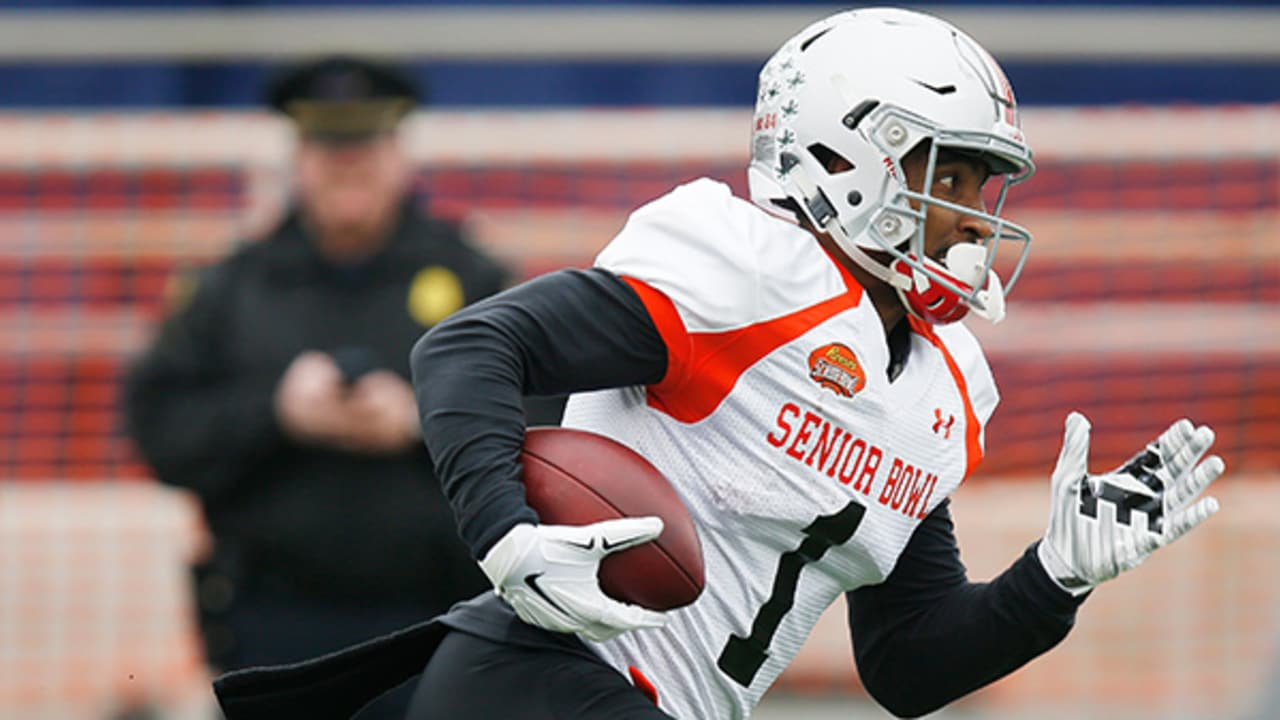 OSU s Braxton Miller flashes big potential at relatively new position 8fc5f5860