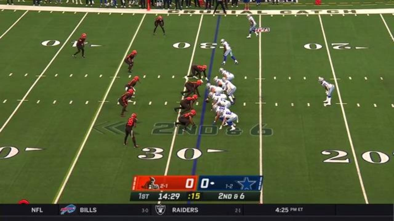 Image Result For Browns Vs Chiefs