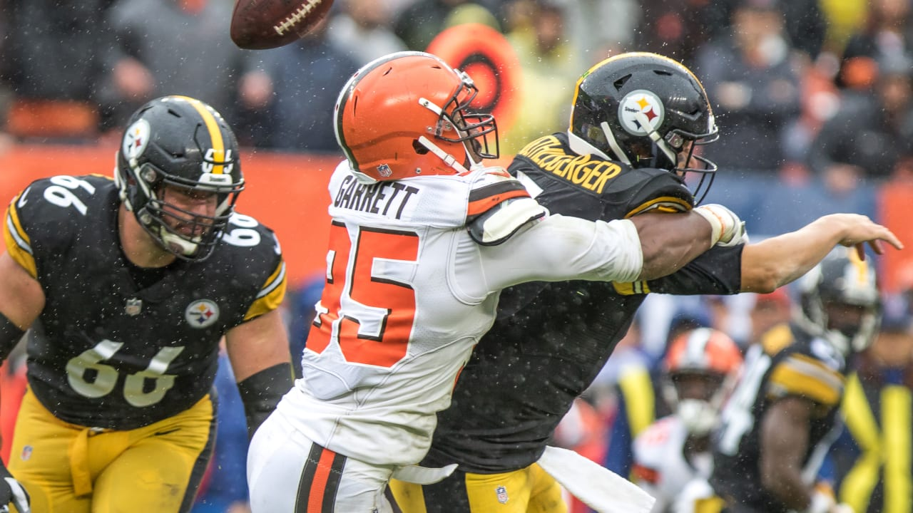 b156e0dc304 NFL.com calls Browns-Steelers the No. 1 rivalry in 2019