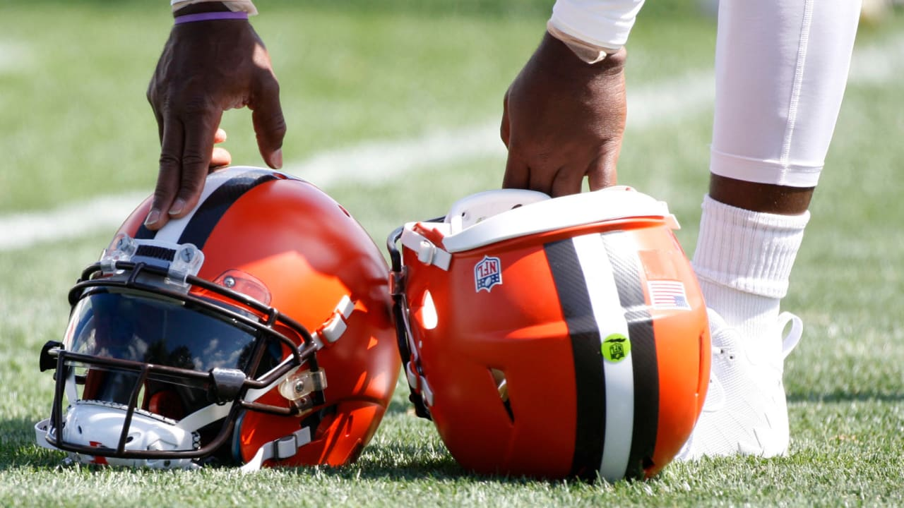 Browns Invite More Than 30 Tryout Players For 2019 Rookie