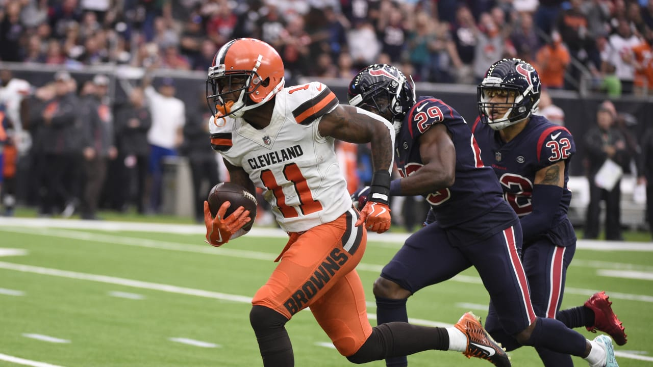 d19d61fa292 3 Big Takeaways  When Browns lose turnover battle like they did Sunday