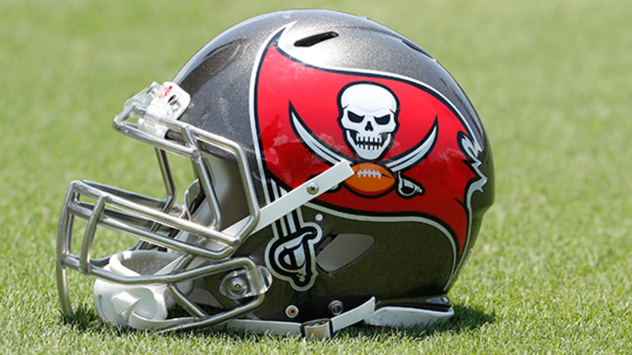 promo code 613bd d1c21 Tampa Bay Buccaneers to Host Military Appreciation Events ...