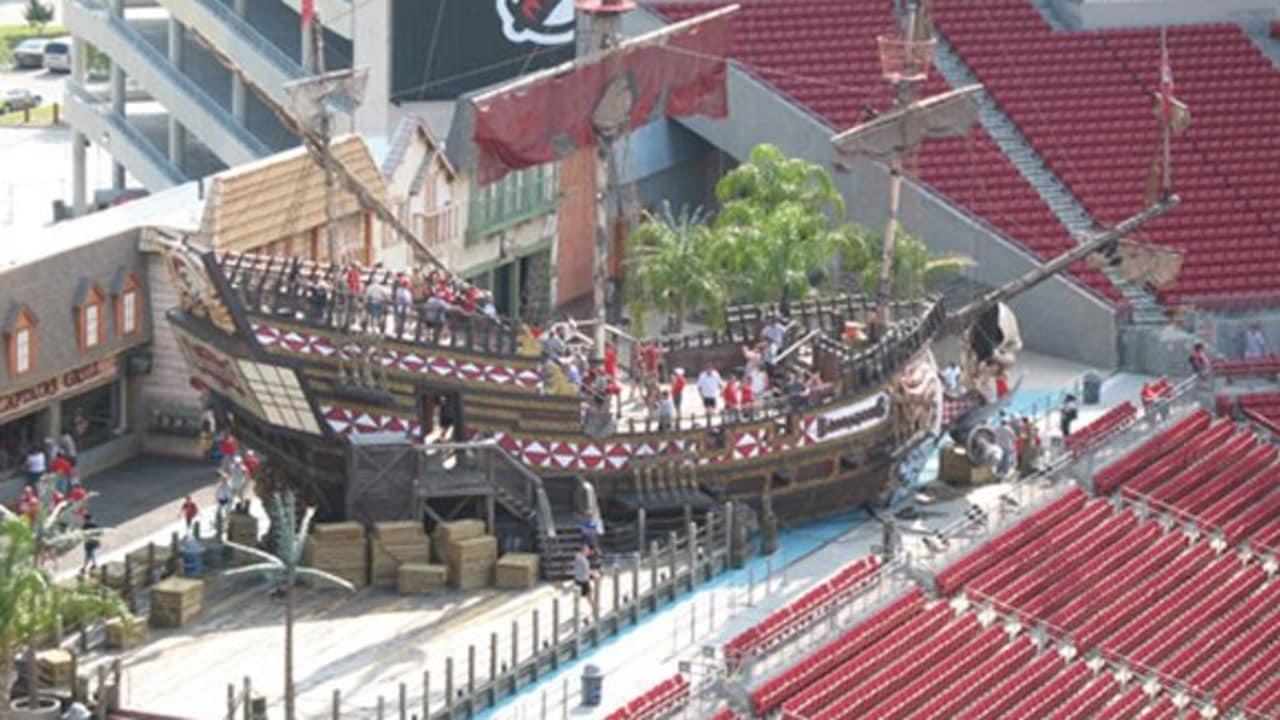 buccaneers fanfest buccaneers fanfest