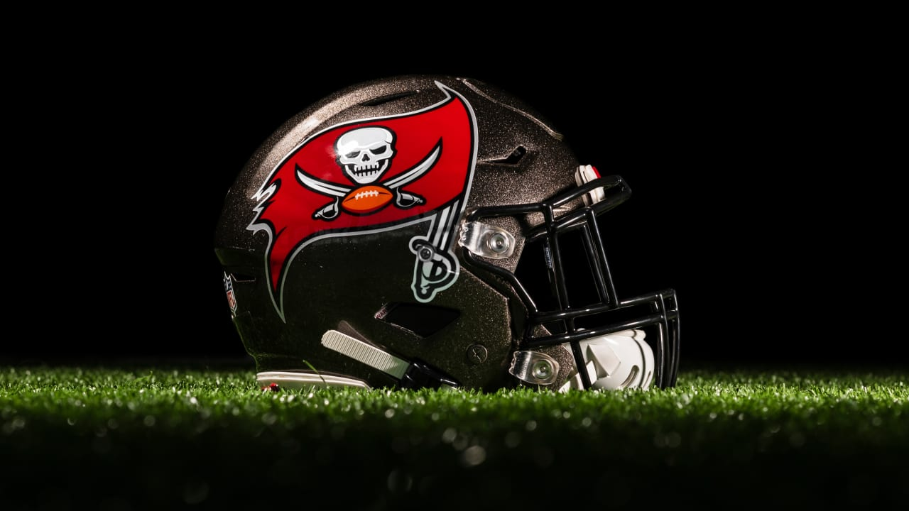 2020 Playoff Picture Week 12 Viewing Guide For Tampa Bay Buccaneers Fans