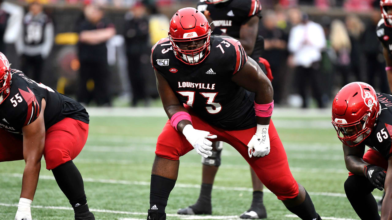 Things Bucs fans need to know about offensive tackle draft ...