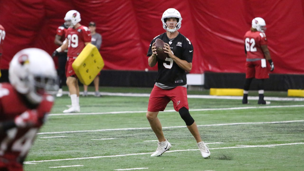 c437f85b Potential Changes Breathe Hope Into Cardinals' Offense