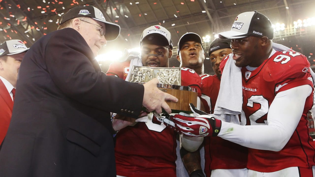 8b8dc2f2 Ten Years Later: The Cardinals Win The NFC Championship