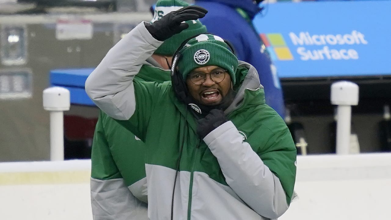 Cardinals Hire Shawn Jefferson As Receivers Coach