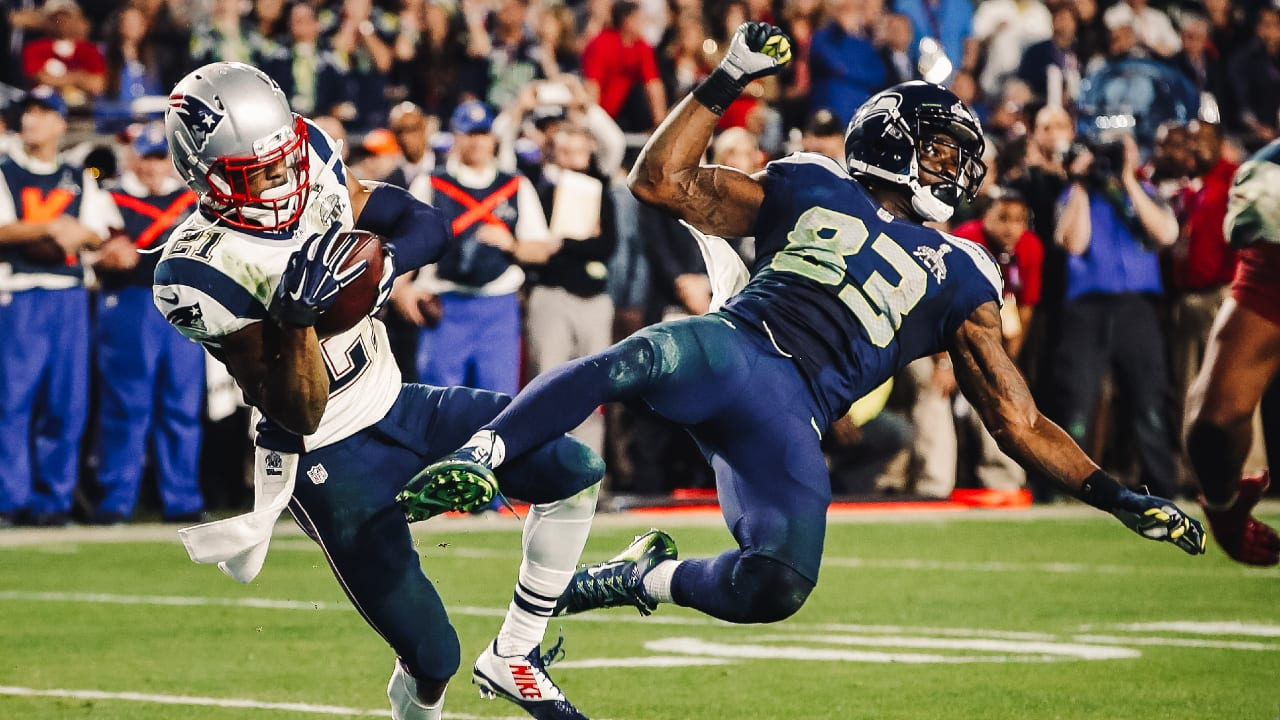 Cardinals Agree To One-Year Deal With Malcolm Butler
