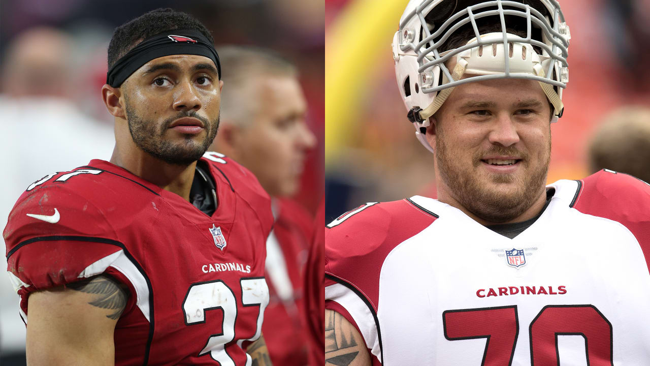 D J  Foster, Evan Boehm Getting Married On Same Day