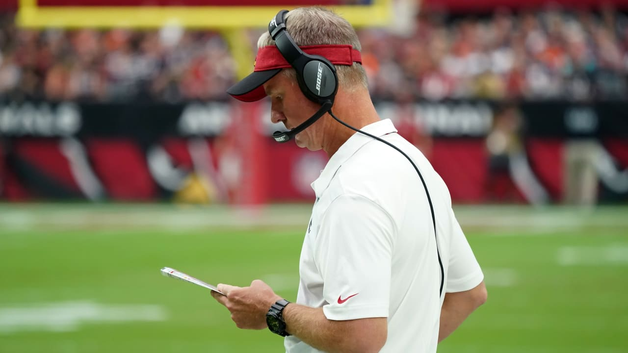 Despite Criticism, Business As Usual For Mike McCoy