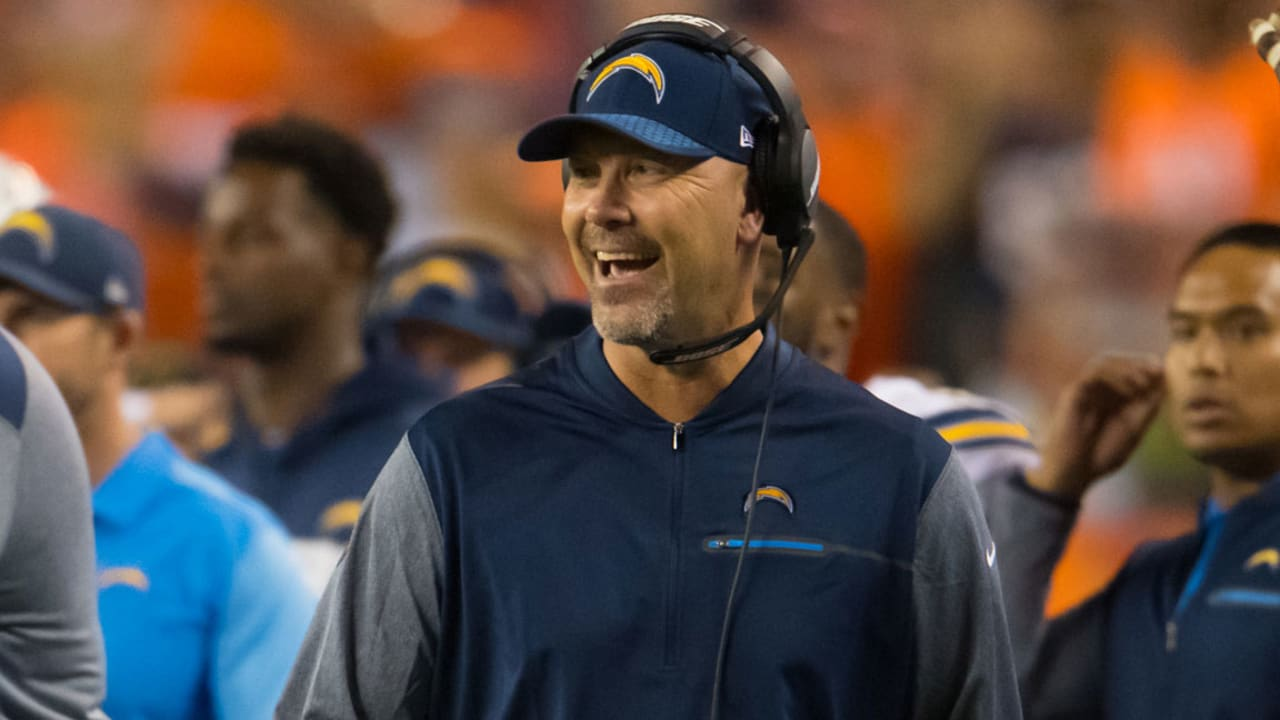 """Why Gus Bradley was """"Shocked"""" the Bolts Landed Nasir Adderley"""