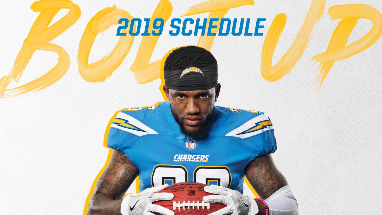 Chargers Schedule 2020.San Diego Chargers Schedule 2020 Schedule 2020 Hermanbroodfilm