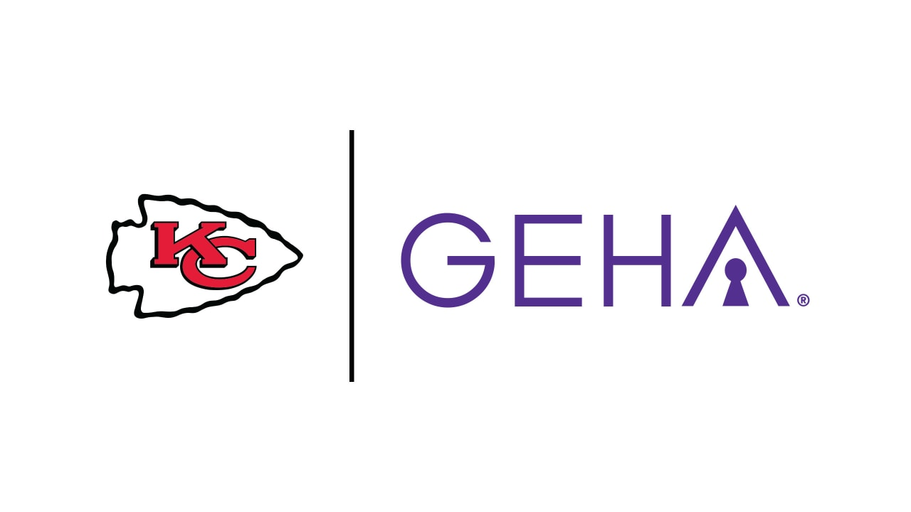 GEHA Announces Exclusive Multi-Year Partnership with ...