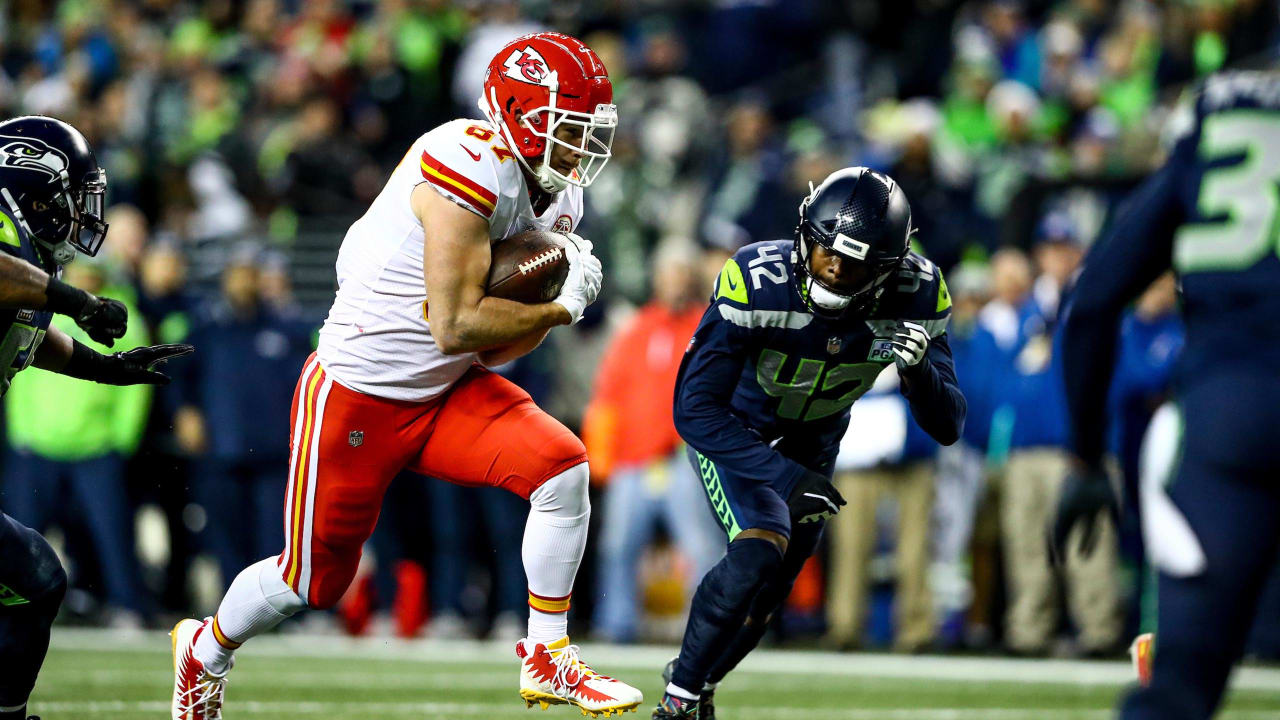 Upon Further Review  Eight Quick Facts About the Chiefs  Loss to Seattle on  Sunday Night e6d894957