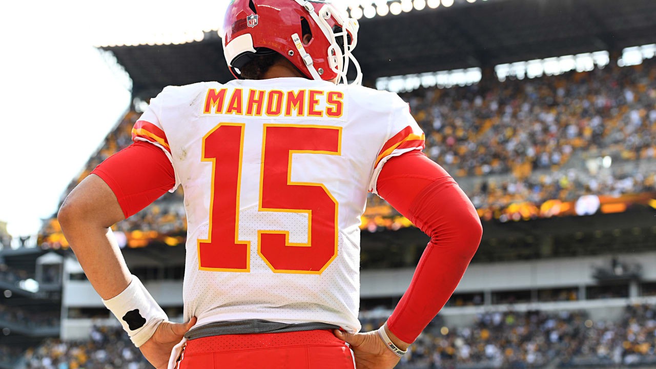bf4b00a2428 All 10 TDs from Patrick Mahomes' First Two Weeks of 2018