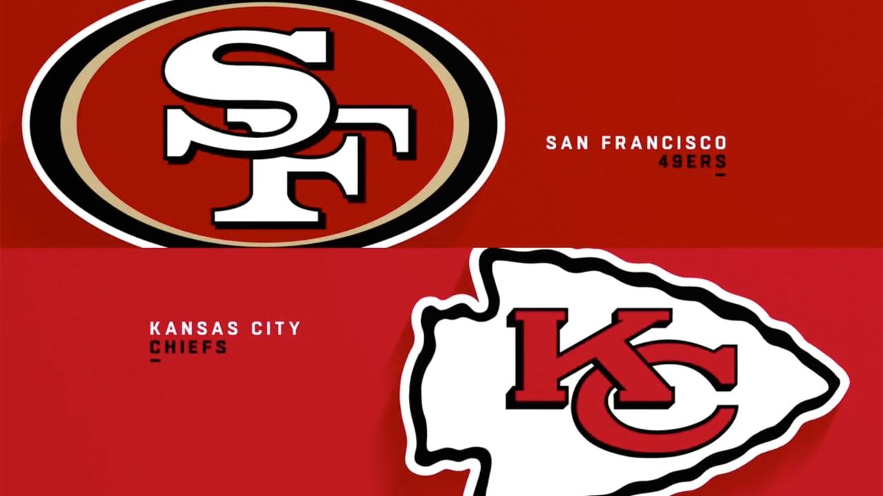 Картинки по запросу The Chiefs and 49ers photos