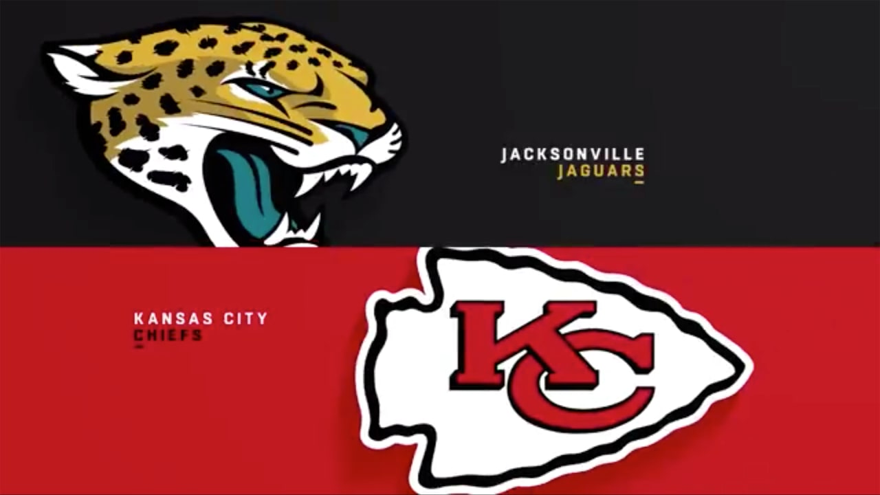 Image result for chiefs vs jaguars