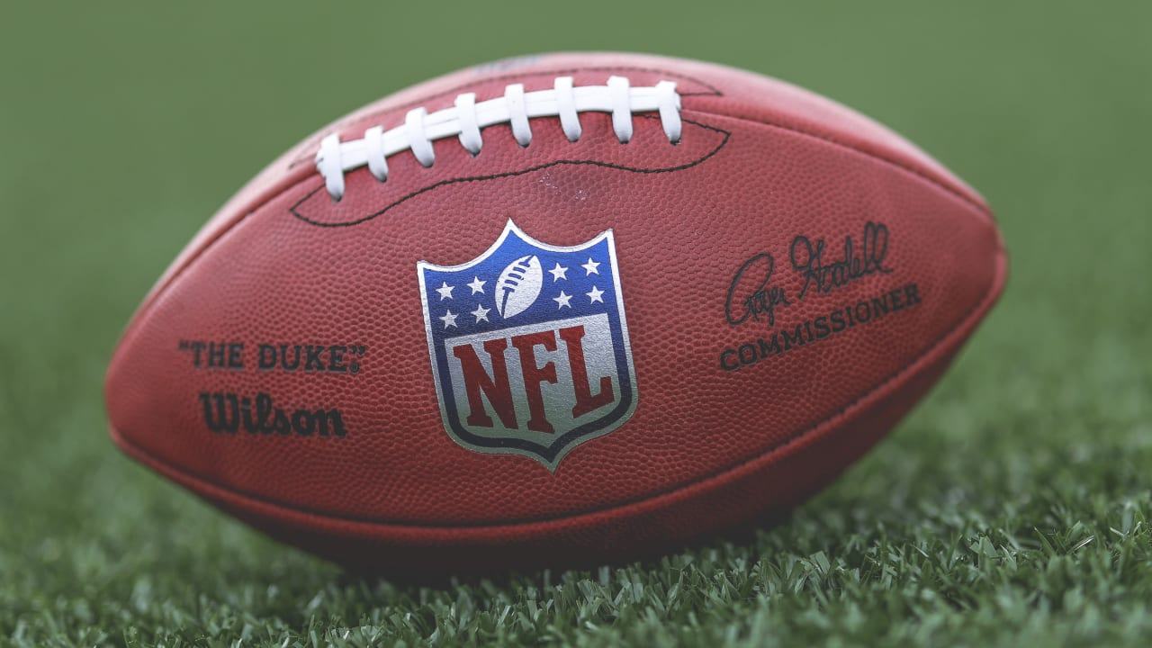 The NFL has announced increased opportunities for career development and  advancement designed to enhance diversity for minorities and women across  the league