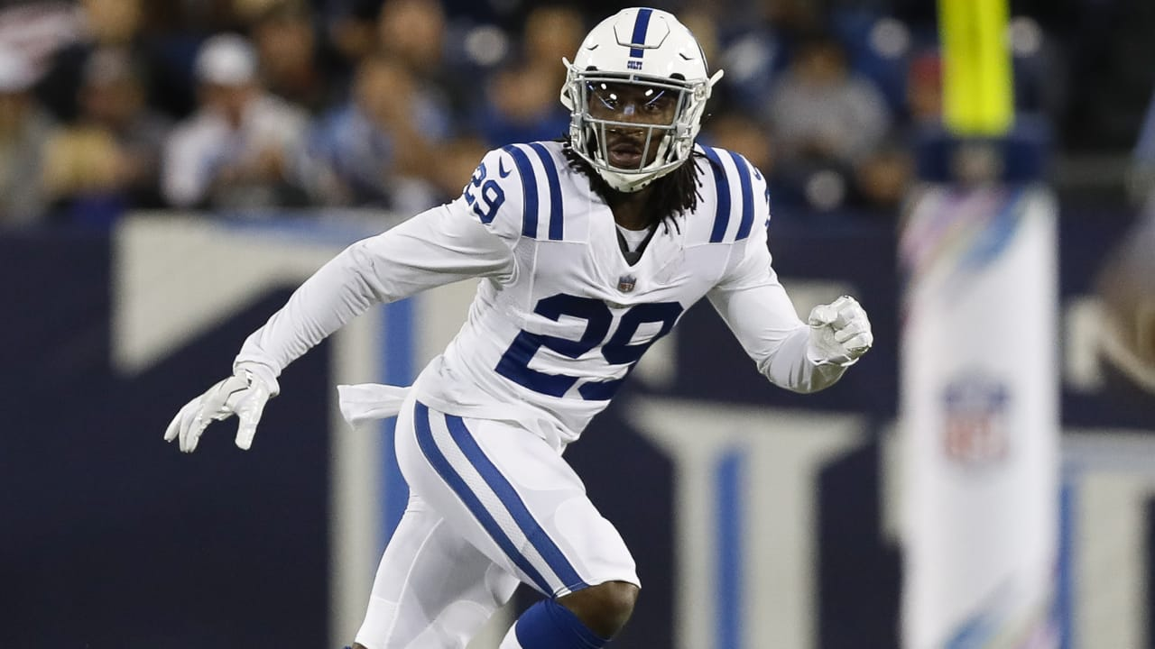separation shoes 02105 08e30 Malik Hooker: 'We're Capable Of Winning Now'