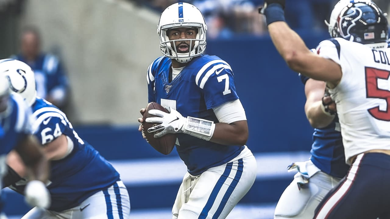 Image result for jacoby brissett