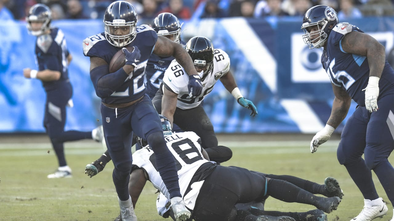 Indianapolis Colts Quick Scouting Report Week 13 Vs