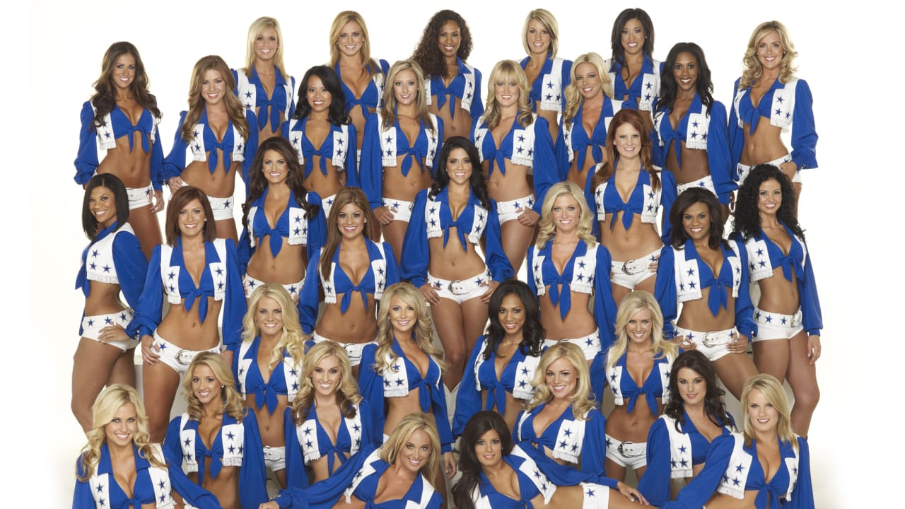 Quit why dcc holly did Cut/Resigned Veterans