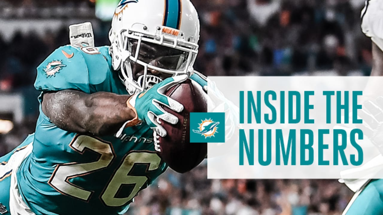8b7d9beb0 Inside The Numbers  Monday Night Football