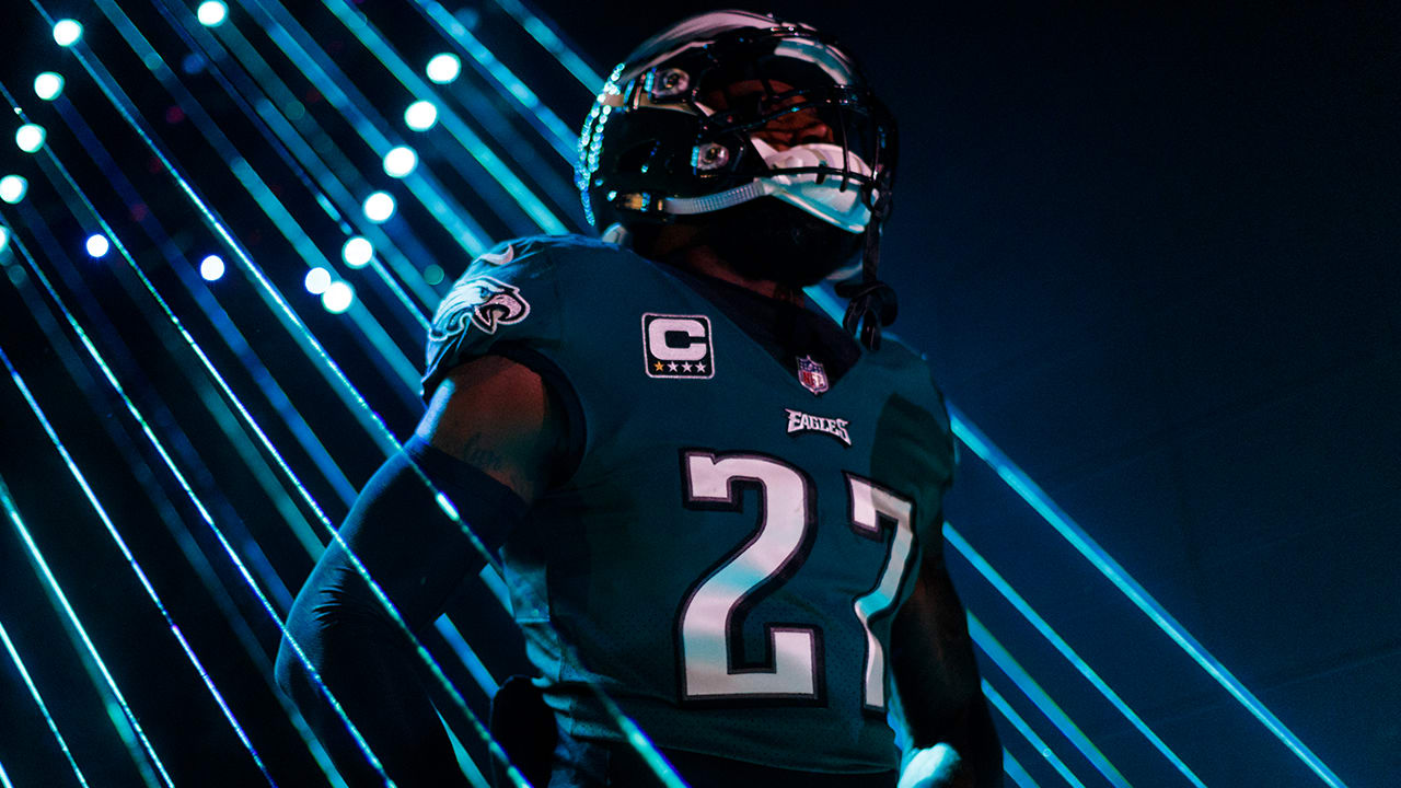 Top 5  Malcolm Jenkins 987337dff