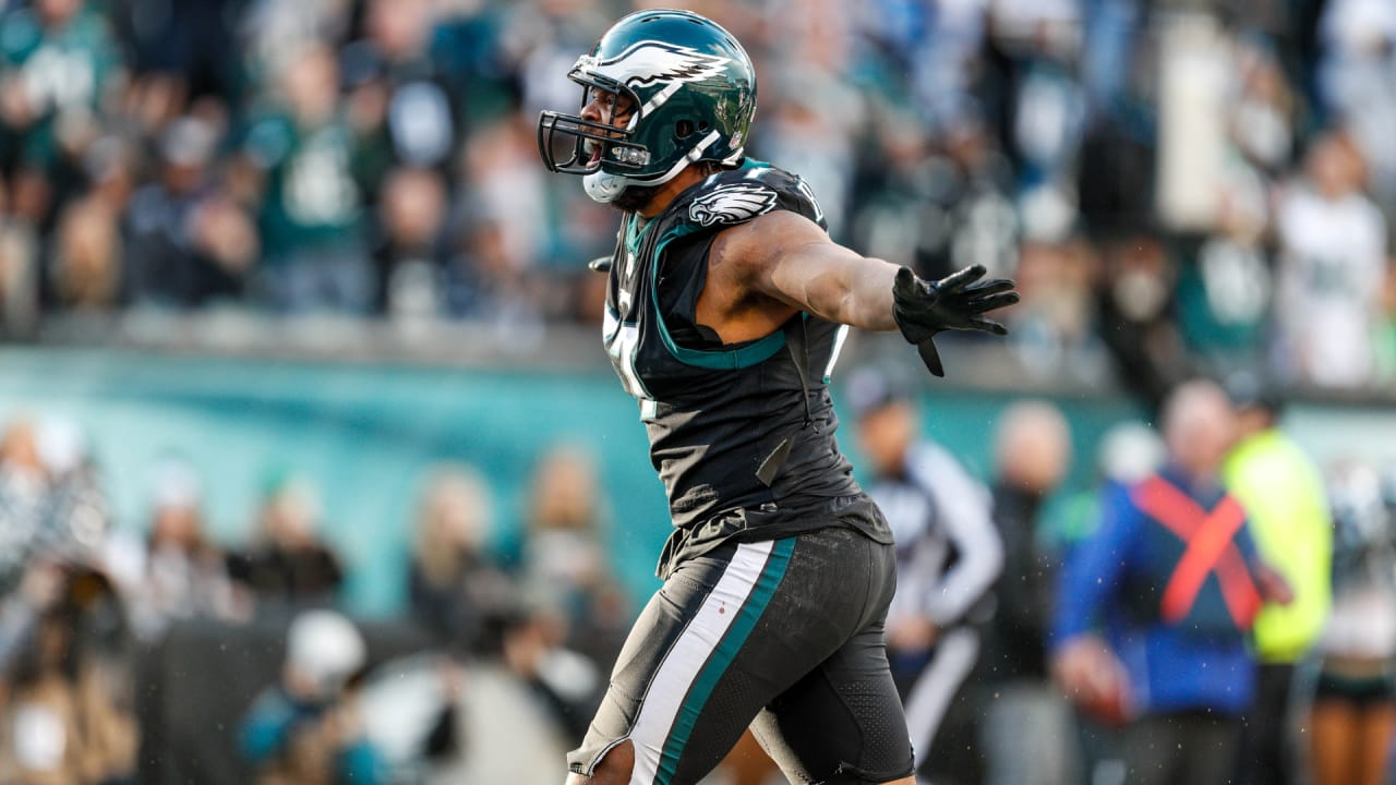 78075a8ad69 Doug Pederson Provides Some Good News On Injury Front