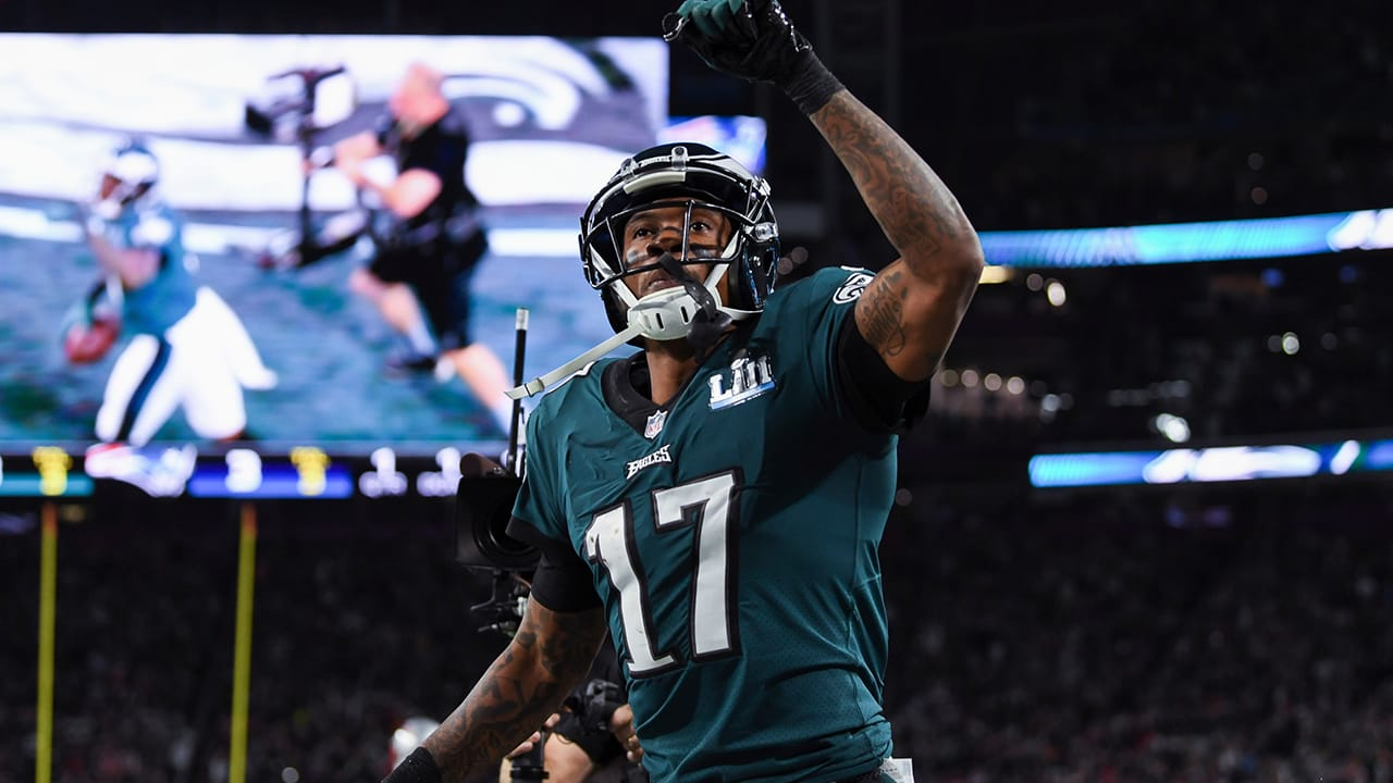 Lawlor  How The Eagles Have Gained An Edge Using Free Agency 4207c2a4f