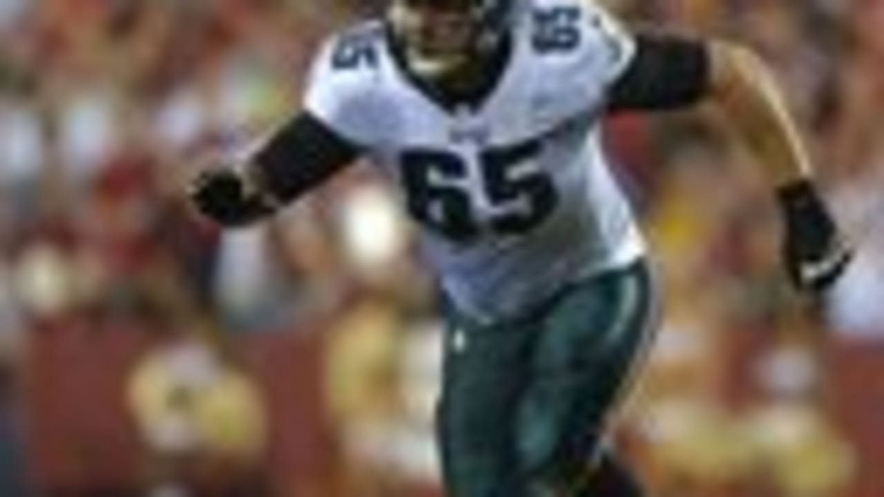 9d49db5fb Lane Johnson  Bear Wrestler