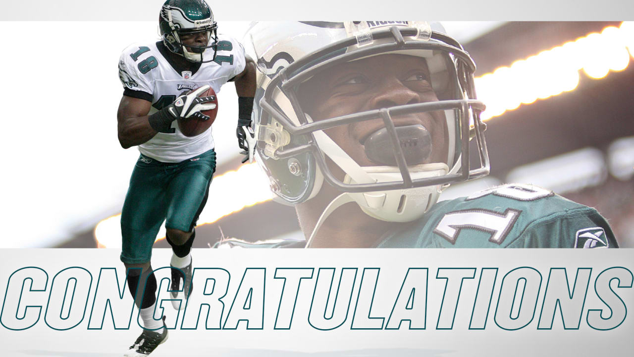 c2224a7134d Jeremy Maclin officially retires from the NFL