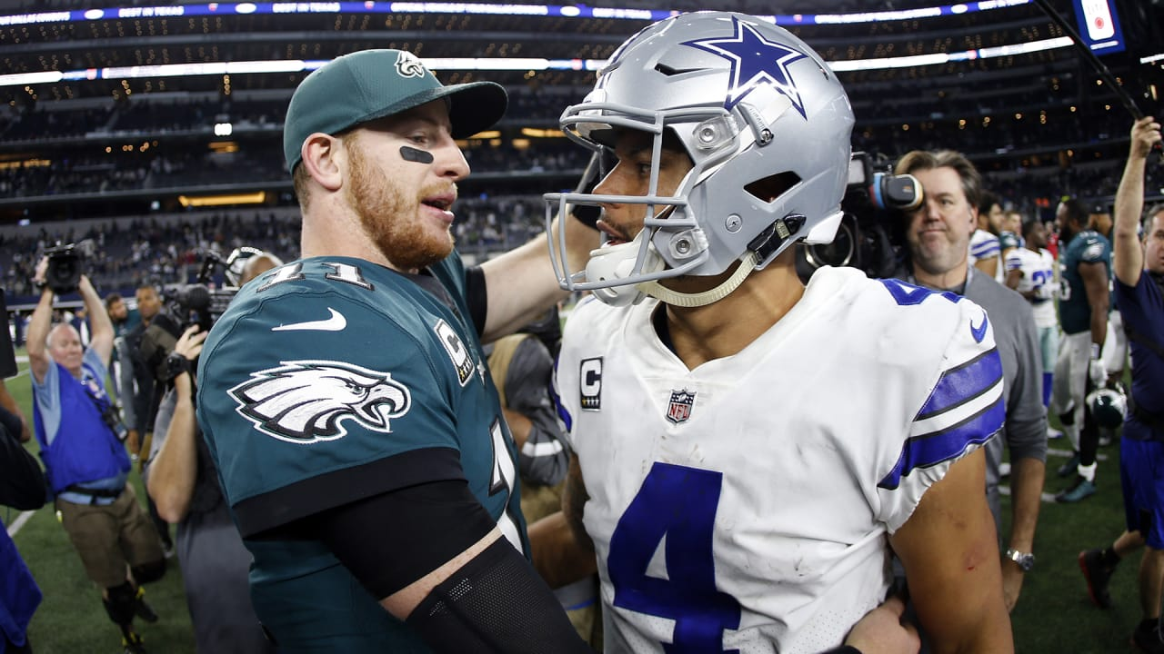 62558abd6 Big Question  Who Is The Cowboys  Biggest Threat
