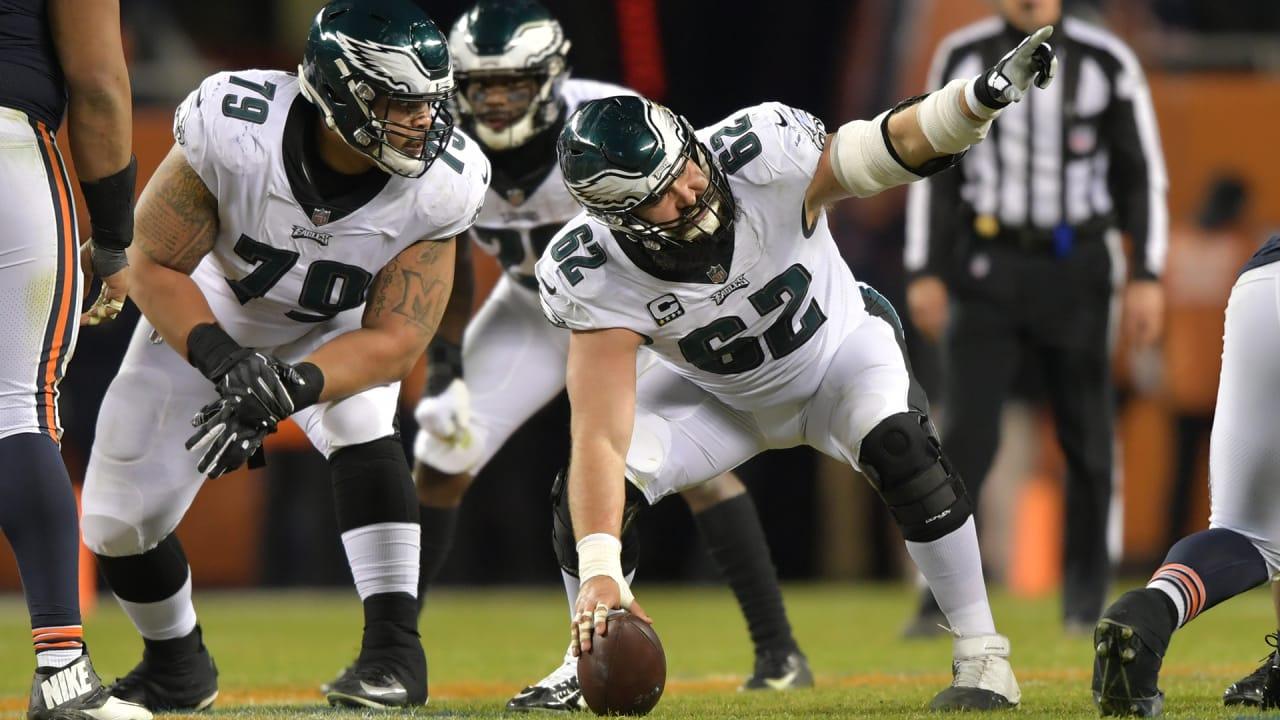 0d1d905ec26 Lawlor: How The Eagles Can Beat The Saints