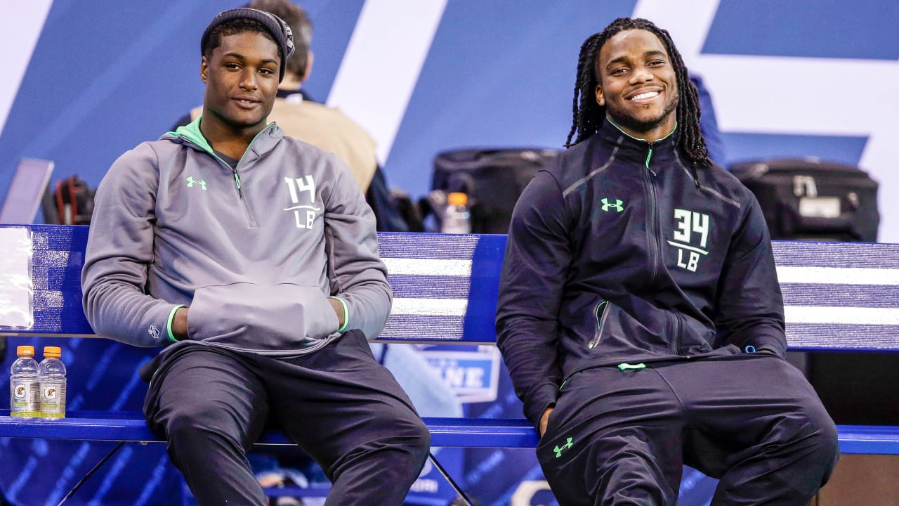 The-Uncommon-Bond-Of-Jaylon-Smith-and-Myles-Jack-hero