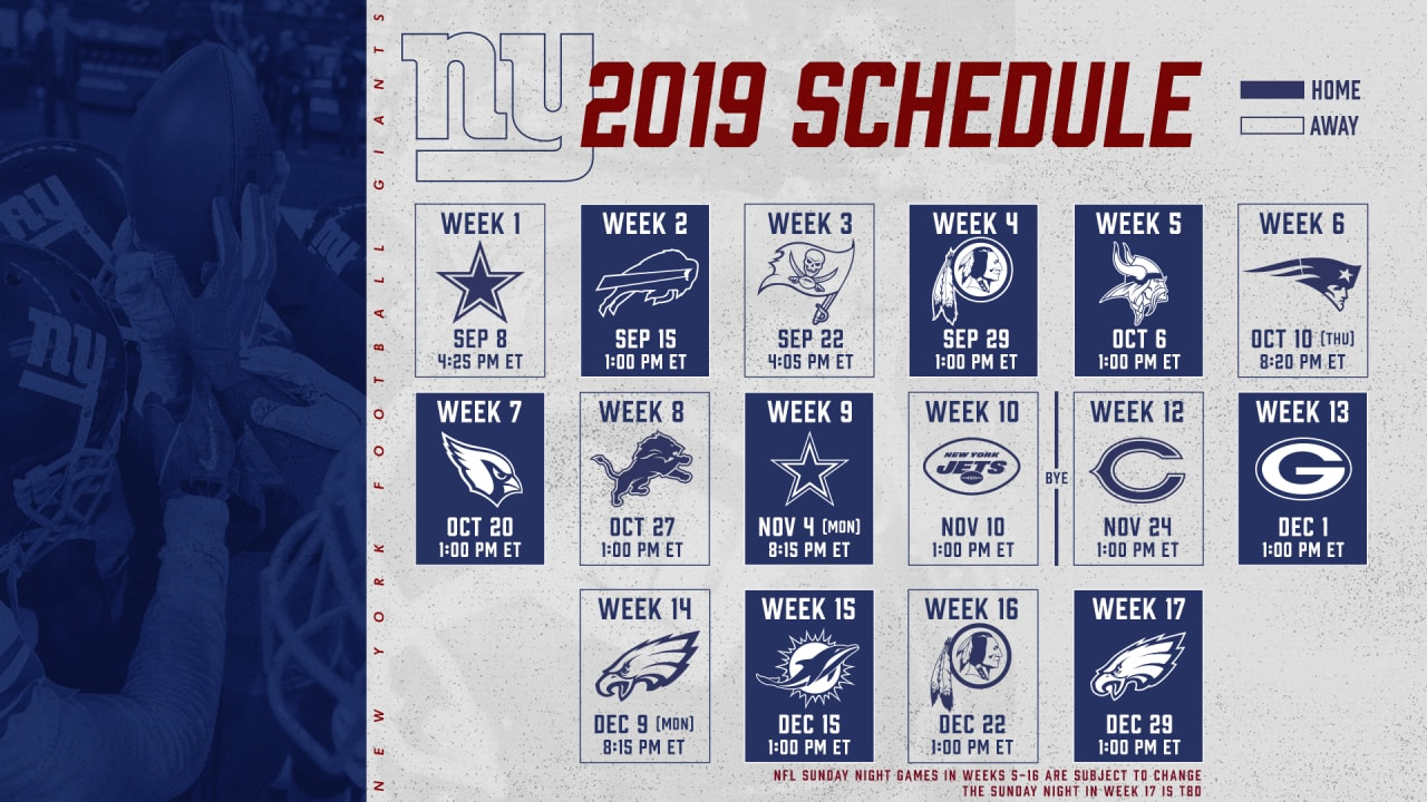 It's just a picture of Bewitching Eagles Printable Schedule