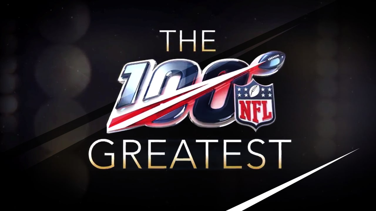 Image result for the nfl 100 images