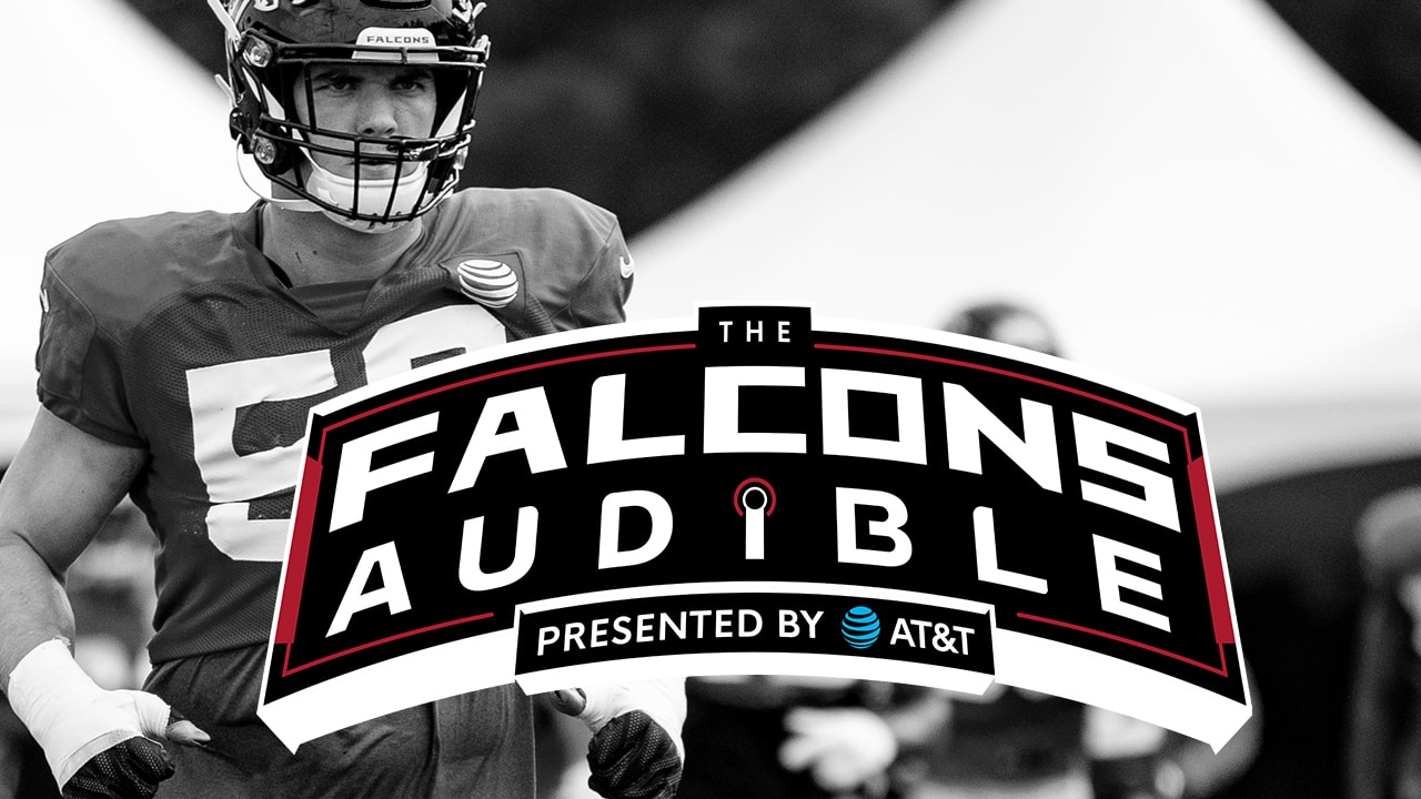 Falcons Home | Atlanta Falcons – atlantafalcons com