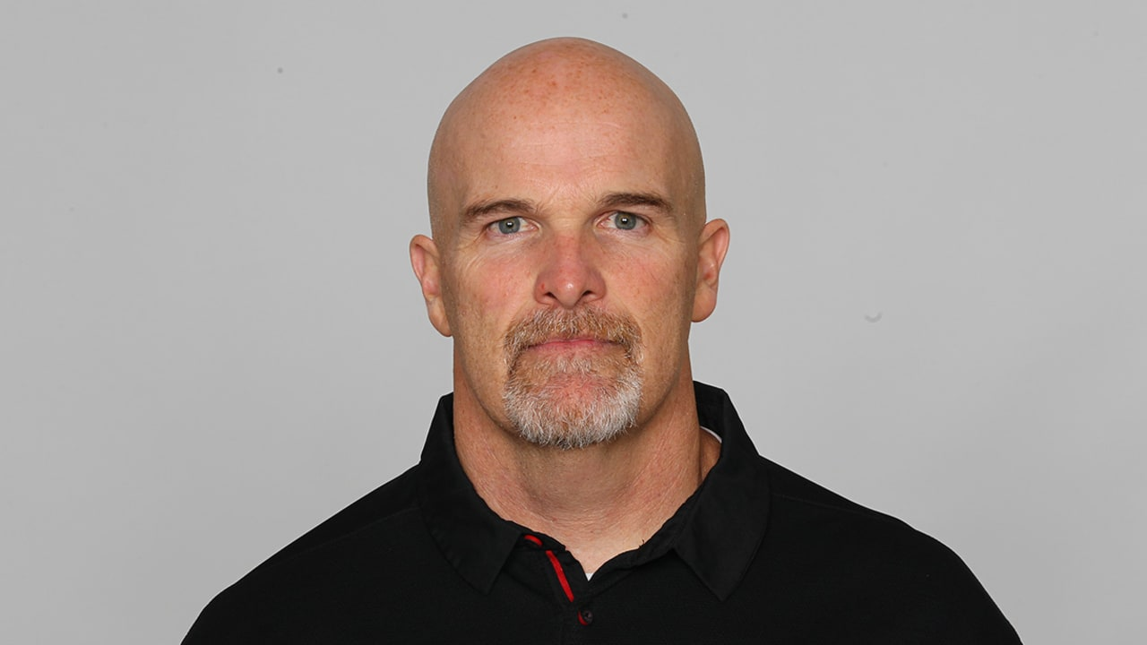 Dante Fowler Jr Reunites With Dan Quinn Agrees To Contract With Atlanta Falcons