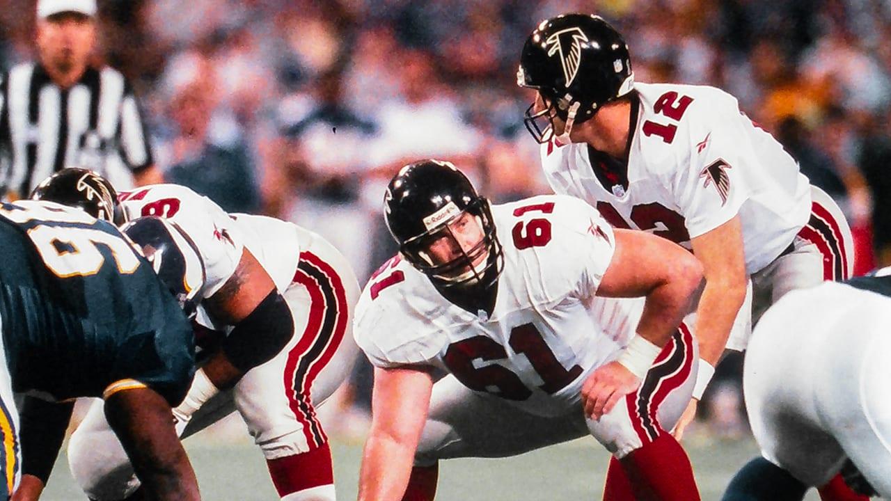 1998 PLAYOFF MOMENTUM NFL RIVALS #20 PEYTON MANNING RYAN ...  |1998 Nfl Playoffs