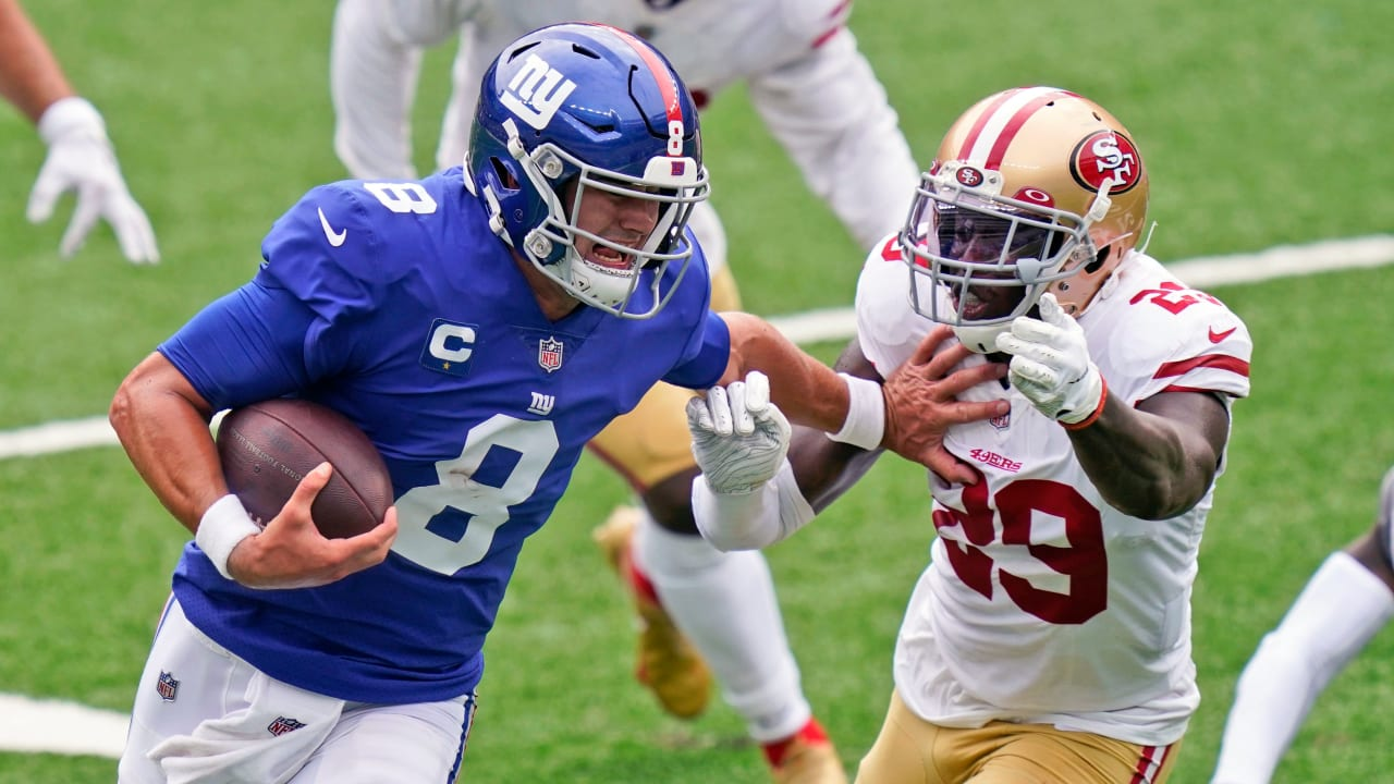 49ers vs giants - photo #43