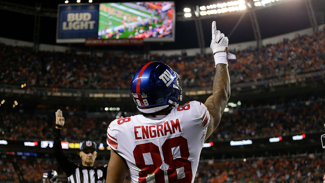 8e26469a Primed for Primetime: Giants vs. Falcons tonight