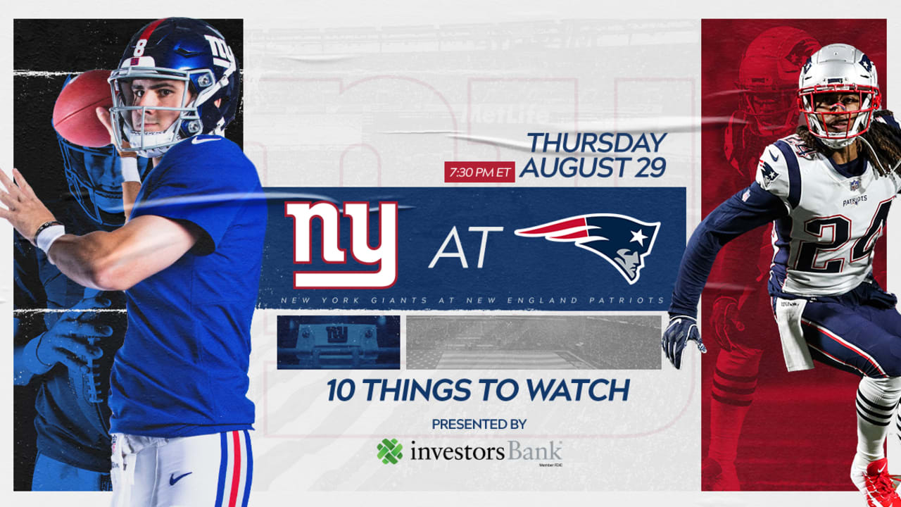 Image result for patriots vs giants