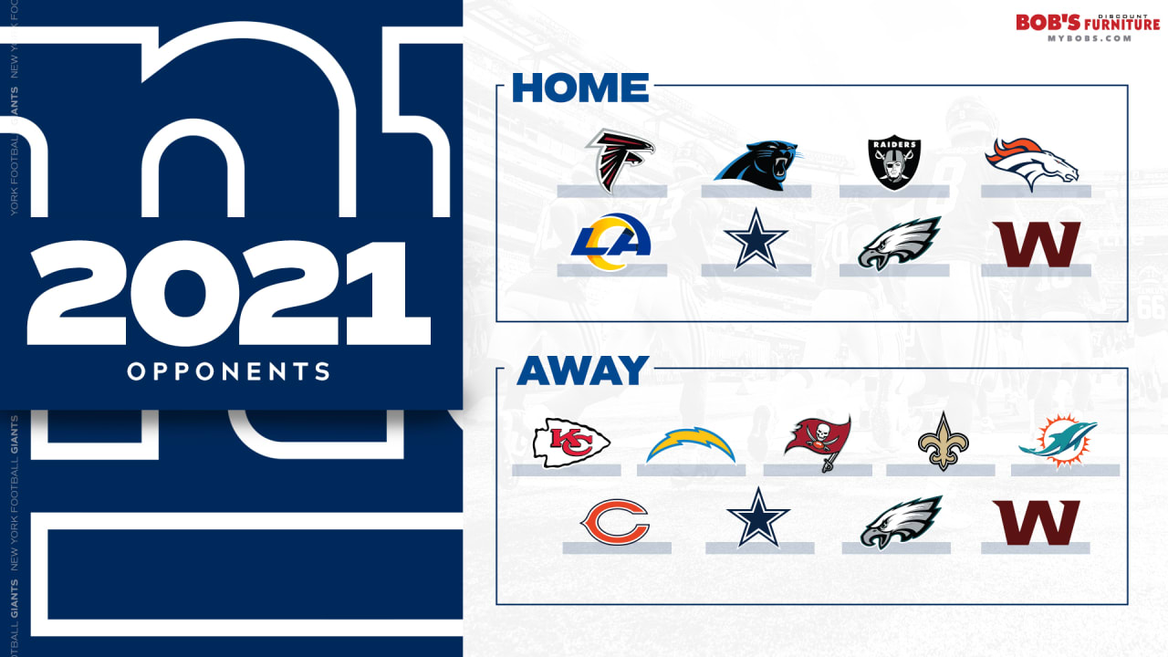 Nfl Calendar 2022.2021 Nfl Schedule To Be Released Tonight