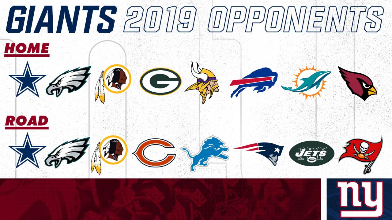 Giants Schedule 2020.Giants Football Schedule 2020 Schedule 2020 Hermanbroodfilm